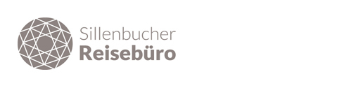 Sillenbucher Reisebüro GmbH & Co KG